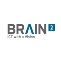 logo-brain-square
