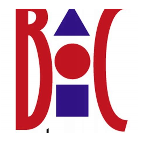 logo-boc-group