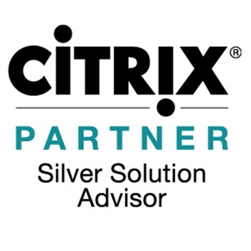 logo-citrix