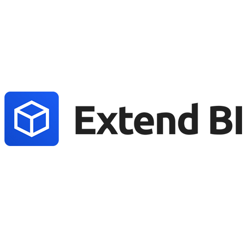 logo-partner-extend-bi