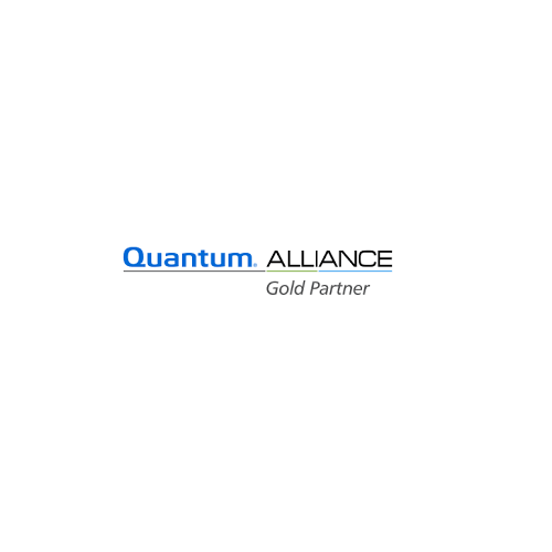 logo-quantum-alliance