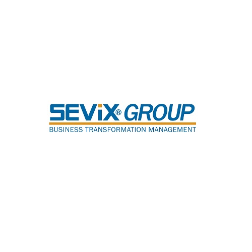 logo-sevix-group